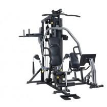 Torus 5 fitness center
