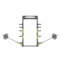 Crossfit Power rack