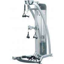 HG5 Cable Motion fitnesz center