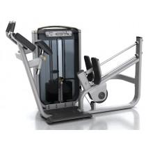 Farizom gép