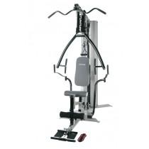 Omega lapsúlyos fitnesz center