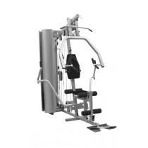 3000 Fitnesz center
