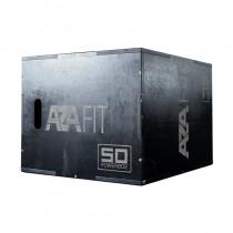 Plyo Box 50-60-75cm