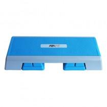 Profi Aerobic step pad