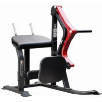 Fenék edző gép SL7008