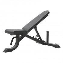 Adjustable Bench - Állítható pad