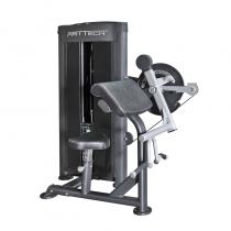 Dual Bicepsz - Tricepsz gép