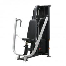 Chest Press - melltől nyomó gép