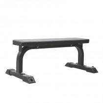 Flat Bench - Sima pad
