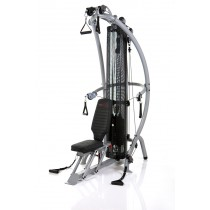 M1 Multi gym fitness center