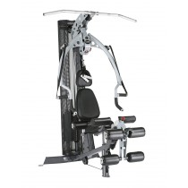 M2 Multi gym fitness center
