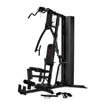 HG5000 lapsúlyos fitnesz center