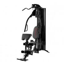 HG7000 lapsúlyos fitnesz center
