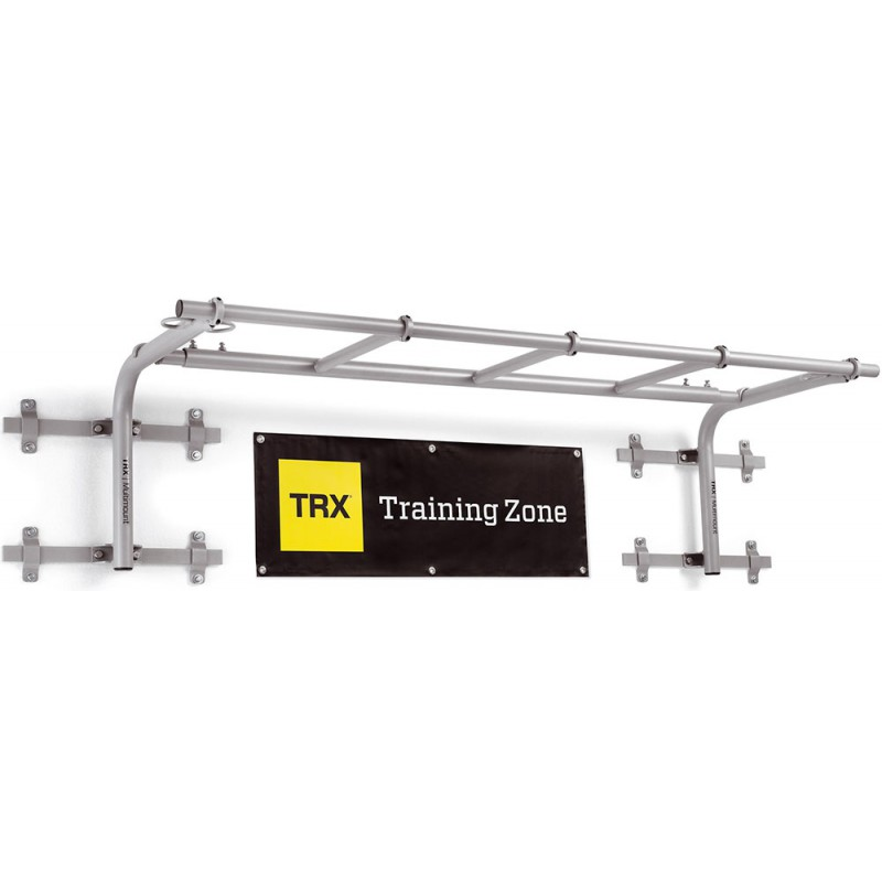 TRX Multimount Kit