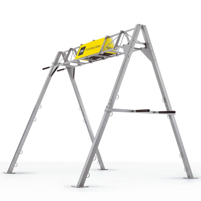 TRX S-Frame állvány