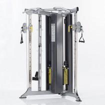 DAP funkcionális dupla torony CDP-300