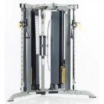 Multi funkcionális torony CXT-200