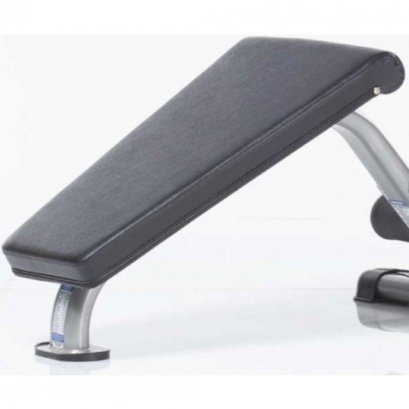 Római szék haspad CMA-320