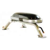Core bench pro edzőpad